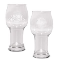 Cider Gift (Angry Orchard Signature