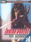 Indian Dances (For Beginners)