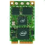 Intel 4965AG Wireless WiFi Lin