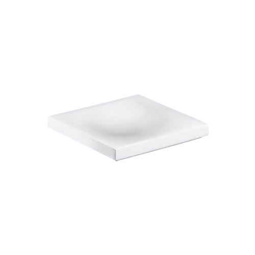 Axor 42233000 Massaud Soap Dish by AXOR