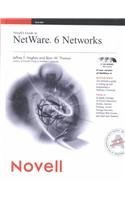 Novell's Guide to NetWare 6 Networks (02) by Hughes, Jeffrey F - Thomas, Blair W [Hardcover (2002)] by Wiley, Hardcover(2002)