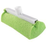 Butler Roller Mop Refill, 4 Ounce