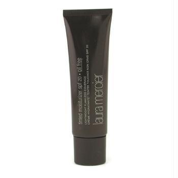 Laura Mercier Oil-Free Tinted Moisturizer SPF 20 - Caramel, 1.7 oz
