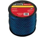 Shindaiwa 10505Y BLUE TRIMMER LINE .105