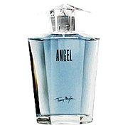 Angel By Thierry Mugler For Women. Eau De Parfum Splash 3.4 Oz - Perfume De Eau Refill Splash