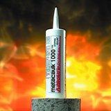 Rectorseal Metacaulk 950 10.3 oz. Cartridge Caulk