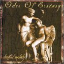 Deceitful Melody by Odes of Ecstasy