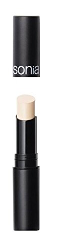 Concealer Stick Sonia Kashuk Dawn 19 Take Cover Concealing Stick