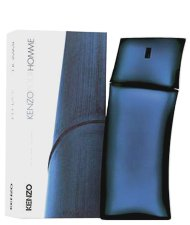 Kenzo Cologne by Kenzo for men Colognes
