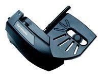 Jabra Remote Handset Lifter (GN 1000 Remote Handset Lifter - Telefon-Handgerät-Lifter)