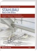 stahlbau-nach-din-18800-bemessung-und-konstruktion-trger-sttzen-verbindungen