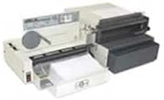 product image for Rhin-O-Tuff APES-14-77 Automatic Paper Ejector & Stacker