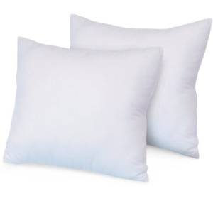 Poly Cotton Polyester Cushion - 9