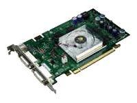 Quadro FX560 Pcie 128MB DDR2 Nvidia Gpu Dvi-sl+dvi-sl+hdtv