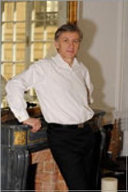 Amazon.fr: Jean-Christophe Rufin: Livres, Biographie, écrits, livres audio, Kindle