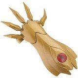 Thundercats Lion O Costumes (ThunderCats Lion-O Claw Shield)
