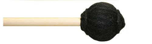Mike Balter SC1 Mallets