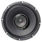 Atlas-Sound 8 INCH COAXIAL LOUD (Atlas Sound Outdoor Speakers)