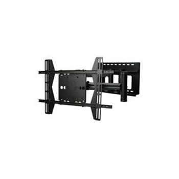 Amazon Com Rotating Articulating Tilt Swivel Tv Wall