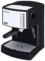 Taurus Milano 920.371 - Máquina de café: Amazon.es: Hogar