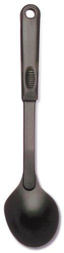 Norpro 909 Solid Nylon 12 Inch