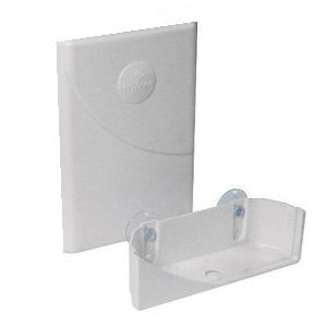 (weBoost Window Mount for Panel Antenna - Retail Packaging)