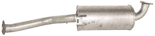 Bosal 100-393 Muffler