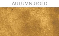 concrete-stain-water-based-stain-1-gal-autumn-gold-color-for-concrete-floor-countertop