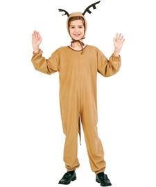 Reindeer - Child Medium (8-10) Costume