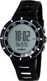 suunto quest watch - 9