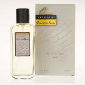 (Q Perfumes version of Oscar Dela Renta 3.4 Ounce EDC Men's Cologne | Q Perfumes is not Connected in any way with Oscar dela Renta A registered Trademark of Parfums Stern )