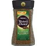 nescafe-tasters-choice-decaf-instant-coffee-house-blend-upc-028000313852-pack-of-2-x-7-oz