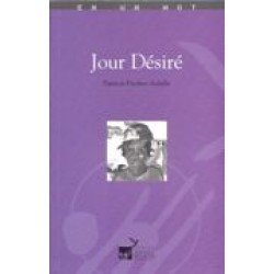 """Afficher """"Jour Désiré"""""""