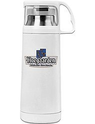 hoegaarden-cool-thermos-vacuum-insulated-stainless-steel-bottle