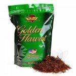 habano757-plastic-pipe-tobacco-bag-golden-harvest-mint-blend-holds-1-tobacco-oz
