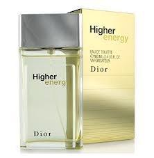 dior higher energy - 9