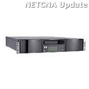 330821-B21 HP SSL1016 Ultrium 460 TA Compatible Product by NETCNA