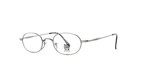jean-paul-gaultier-57-0014-3-grey-authentic-men-women-vintage-eyeglasses-frame