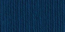 Bulk Buy: Patons Classic Wool DK Superwash Yarn (6-Pack) Mallard Teal - Yarn Teal Wool