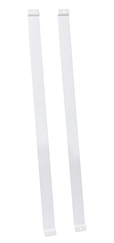 studio-designs-10094-light-pad-support-bars-used-for-10096-and-13315-white