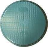 24 inch septic tank lid - 4