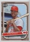 Vada Pinson (Baseball Card) 2005 Upper Deck Classics - [Base] #94 ()