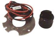 New Electronic Ignition Conversion Kit Prestolite Screw DN 18-5299