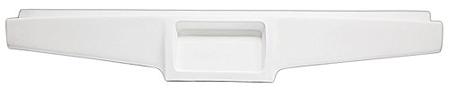 Ford Roll Pan (IPCW CWR-8096F Ford F-150 Fiberglass Roll)