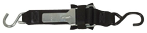 Pair EPCO Products Inc. EPCO BTDT2 Transom 2 x 2 Marine Tie Down