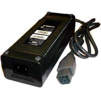 Amazon.com: Microsoft Original AC Adapter Power Supply
