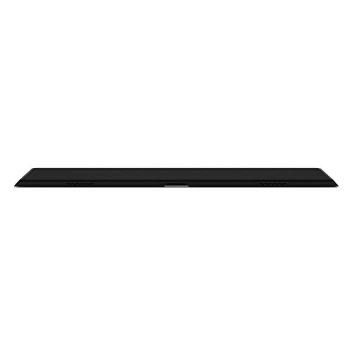 VIZIO SB362An-F6B 36inch 2.1 Sound Bar with Built-in Dual Subwoofers (Renewed)