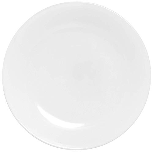 Luncheon-Plate-8-12-Inch-6-Pack