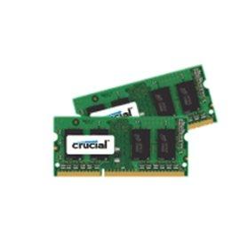 00 Memory Module - 4