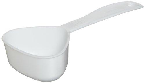 0.5 Cup Scoop - 4